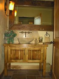 Rustic Bathroom Lighting - best 25 rustic vanity lights ideas on pinterest vanity light