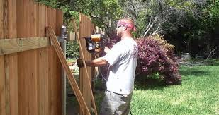 Estimates For Fence Installation by Fence Repair Orlando Fl Expert Service Free Estimates