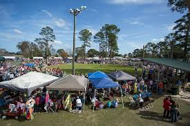 Indian Thanksgiving 2017 Poarch Creek Indian Thanksgiving Pow Wow Alabama Powwow