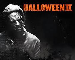 halloween background dental download halloween michael myers wallpaper gallery