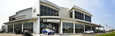 bmw of springfield bmw service center dealership ratings