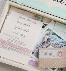 Will You Be My Maid Of Honor Gift Will You Be My Bridesmaid U201d Gift Ideas Pretty Little Box 1 Of 3