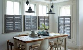 Plantation Shutters And Drapes Window Treatments Indianapolis Blinds Indiana Curtains And