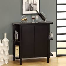 alluring size x mini bar furniture also and entertainment areas