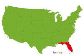 map usa florida florida map blank political florida map with cities