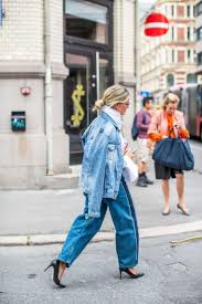 612 best images about street style on pinterest coats fashion