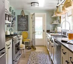 small galley kitchen ideas kitchen design small apartment galley kitchen ideas beverage