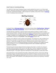 What Kills Bed Bugs Naturally How To Get Rid Of Bed Bugs In A Mattress Best Mattress Decoration