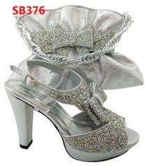 wedding shoes and bags wedding shoes bags sets bulk prices affordable wedding shoes
