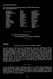 Hammer Bad Nenndorf Herausgeber Der Vorstand Adolf Roth Lustig Nr 3 1987 Heimatkreis