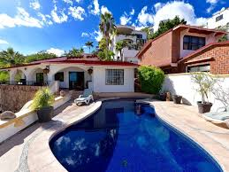 Los Patios Cabo San Lucas by Walking Distance To Downtown Cabo San Lucas Vrbo