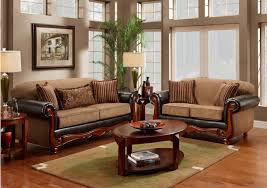 Living Room Center by August 2017 U0027s Archives Large Living Room Chairs Furniture Sets