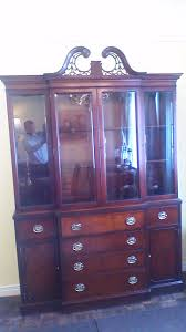 Antique Breakfront China Cabinet by Bramptongalleriesblog Furniture At Its Finest Page 3