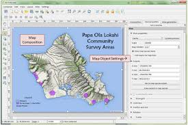 Nih Campus Map Training Community Health Maps