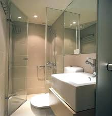 bathroom design ideas for small spaces bathroom designs for small spaces financeissues info
