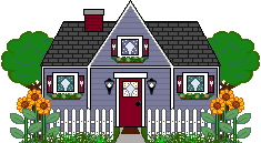 House Animated | animation playhouse free animated gifs house page 5