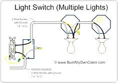 2 way lighting circuit ceiling rose wiring diagrams readingrat net