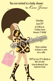 Modern Mommy Baby Shower Theme - 64 best baby bump invitations images on pinterest baby shower