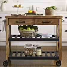 kitchen ld island portable beautiful butcher kitchen center