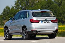 first drive 2016 bmw x5 xdrive40e hybrid