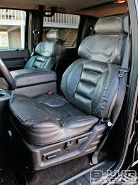 Ford F250 Truck Seat Covers - the black beast 2010 ford f 250 super duty photo u0026 image gallery