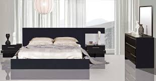 black lacquer bedroom set top black lacquer bedroom furniture furniture modern bedroom