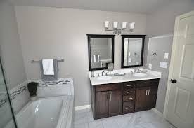 unique undermount bathroom sinks round shape undermount bath sink marble master bath corner white