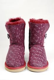 ugg womens boots pink ugg bailey button 5803 ugg boots 2016 ugg outlet store