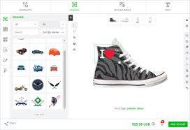 shoe design software shoe design software shoe customization solution inkxe