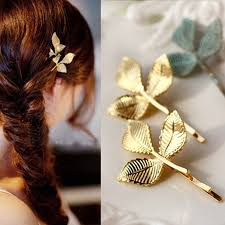 decorative hair pins popular hair pins decorative buy cheap hair pins decorative lots