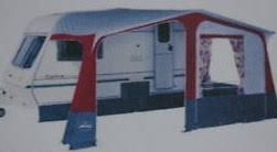 Bradcot Awning Spares Awning Annexe Questions