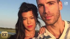 watch kourtney kardashian let loose in nantucket make tequila