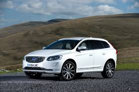 what is a volvo volvo car deals with cheap finance buyacar