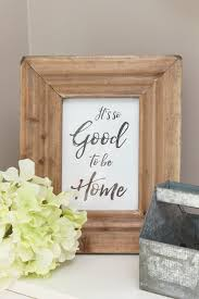 house warming gift idea housewarming gift ideas and free home printables clean and