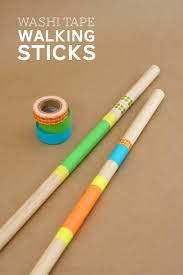 Decorative Dowel Rods Get Plain Inexpensive Wooden Dowels From Your Local Hardware Or