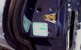 ford focus door handle parts door door handle replacement parts accountability inside door