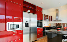just custom vanity cabinets tags kitchen cabinets at home depot