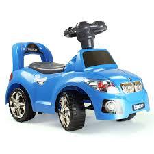 voiture de sport bopster tout petits enfants ride on pousseur voiture de sport 4