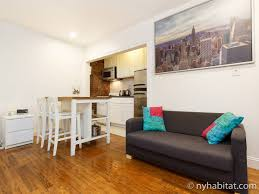 york apartment studio apartment rental in clinton hill ny 16644