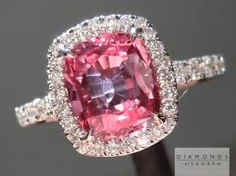 pink sapphires rings images 188 best pink sapphires images rings gemstones and jpg