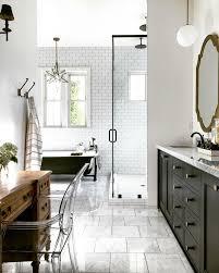period bathroom ideas 556 best bathroom design images on bathroom ideas