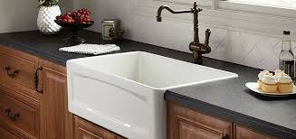 Kitchen Sinks DXV Luxury Kitchen And Farm Sinks - American kitchen sinks
