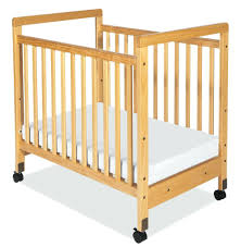 hudson convertible crib crib natural wood 4 in 1 convertible crib finish natural babyletto
