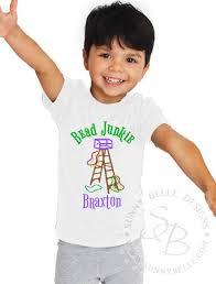 mardi gras tshirts mardi gras shirt for kids