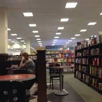 Barnes And Noble In Marlton Nj Barnes U0026 Noble 22 Tips