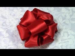 gift bow diy diy ribbon bow tutorial variant 5 how to make multi gift bow