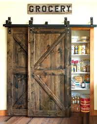 rustic kitchen cabinets u2013 subscribed me