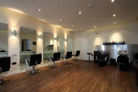 salon room rent a room or chair the salon hair and beauty