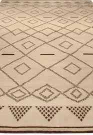 moroccan design n10275 by doris leslie blau