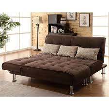 comfy sofa beds for sale sofa bed sets stylish set image hd inspiration ideas gallery